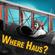 Where Haus? image