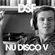 Nu Disco V @2012-08-04 image