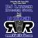 Rugged Soul - DJ Lynch 2 4 2 with DJ Valpacino 5-6-21 image