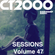 Sessions Volume 47 image