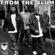 DJ BABIFACE PRESENTS 'FROM THE SLUM 100 % SV (SLUM VILLAGE)' image