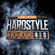 Q-dance Presents: Hardstyle Top 40 l January 2019 image