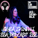 Scientific Sound Asia Podcast 262, The Lab Sessions Assemble 03 with Geysa Spinelli (first hour). image