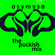 OsyMysO - The Puckish Mix image
