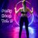 Party Hoop Vol.2 - Elisabeths Hula Hoop Playlist Vol.2 mixed by Herrero image