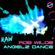 Rob Wilde - Angelz Dance image