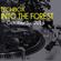 Nahum Ortiz - Techbox: Into The Forest (Promo) image