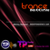 Wolmy Balmart - INDEPENDENCE DAY | Trance Set support # 1076 image