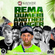 DJ Kaywise - Dumebi Mix image