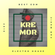 CAR MUSIC MIX | BEST EDM | ELECTRO HOUSE | 2019 |Kremor image