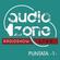 """AUDIO ZONE LIVE - puntata """"1"""" - Ospite GIOSI CIPOLLARO (Father & Son) image"""