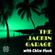 The Jackin' Garage - D3EP Radio Network - Sept 7 2019 image