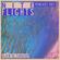 Nite Flights Podcast 1 | Alain de Saracho 4.23.15 image
