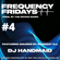 Frequency Fridays #4 image