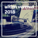 Aperitif #06 - Ultim vermut 2018, part 1 image