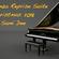 Sami Dee's Lessons In Love_Pianoganza Reprise Suite_Xsmas '18_Paris, France image