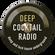 DeepCocktail by Belgium image