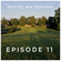 Bristol Mix Sessions - Episode 11 image