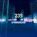 afterhours|tech : Episode 235 - March 19 image