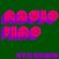 Radio Jiro - 27th May 2019 image