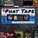 Phat Tape Hip Hop 1994 volume 4 image