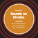 "Soulguru's ""Sounds On Circles"" on Solar Radio - Thursday 10th September 2020 image"