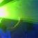 Kidbull's Exotik Ecstacy, a trance journey image