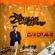 Azucar MixShow #40- DJ Crave image
