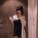 『雨兒专属』【Dior_-_爱自己更深 X 石白其_-_蓝 X 刘柏辛_-_Manta】150BPM BY DJ BRYAN_69 INFINITY DJs image