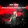DJ Roc How Mainstream Club Mixtape 2019 image