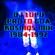 Proto Goa Kosmos Mix 1984-1992 image