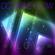 Octarine Glow image