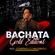 Bachata Mix Gold Editon Vol.1 - Prod, By Joseph Dj Feat, Hacker Dj image