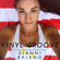 VINYL GROOVE a funky groove mixed by Gianni Baiano image