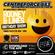 DJ Rooney & Danny Lines Super Birthday Show - 883 Centreforce DAB+ - 26 - 02 - 2021 .mp3 image