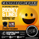 Rooney & Lines  - 88.3 Centreforce DAB+ Radio - 06 - 01 - 2021 image