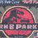 vol.2 R&B Park - Side A ( 1997 - cassette Rip ) image