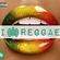 Ministry Of Sound - I Love Reggae (CD3) image