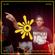 Elijah & Skilliam w/ D Double E: Outlook Festival 2014 mix series #3 image