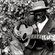 Skip James, and his blues from the afterlife image