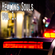 Healing Souls #1 (Nujabes, Nomak, Fat Jon, and more) image