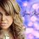 Homenaje Jenni Rivera QEPD image