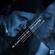 FEARLESS Show Episode53 by Tim Overdijk & LuNa image