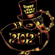 Happy New Year Dj Punch & CyberJamz Records 2021 Part 1 Mix By Dj Faheem image