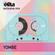 Yombe x Elita - Black Is Beautiful ◆ Exclusive Mix 003 image