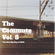 The Commute Vol. 8: The Best Hip Hop of 2020 image