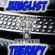 Amen Therapy - Brain Crew   Bizzy B + Equinox   Podcast 03 image