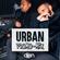100% URBAN MIX! (Hip-Hop / RnB / Afro) - Tory Lanez, Giggs, D-Block Europe, Roddy Rich, Drake + More image