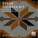 Dj Cosmic - Kukhnya Kosmika 17 mix 4sept2020 radio.bkfreaks.info image