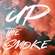 Up The Smoke image
